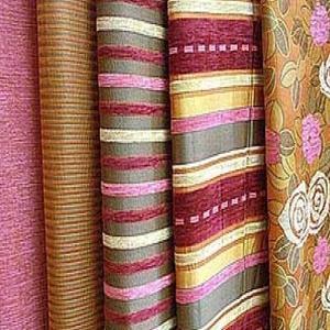 Магазины ткани Ижморского