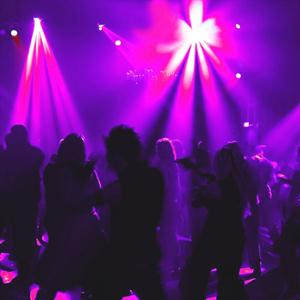 Ночные клубы Ижморского