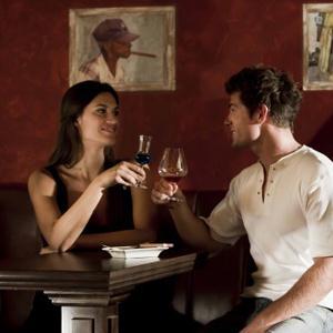 Рестораны, кафе, бары Ижморского