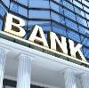 Банки в Ижморском
