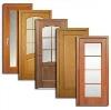 Двери, дверные блоки в Ижморском