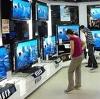 Магазины электроники в Ижморском