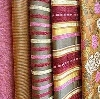 Магазины ткани в Ижморском