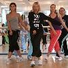 Школы танцев в Ижморском