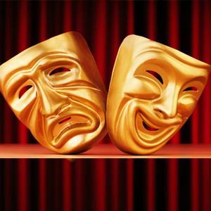 Театры Ижморского